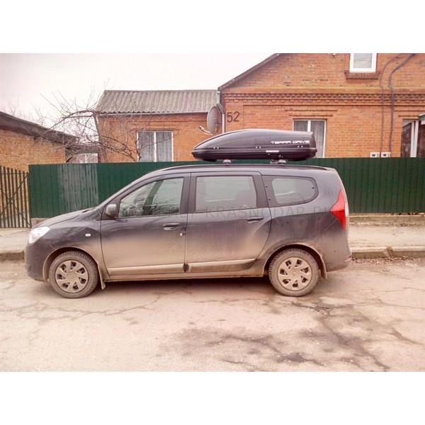 Чехлы на ВАЗ ( Lada ) из экокожи | Автофрант Краснодар