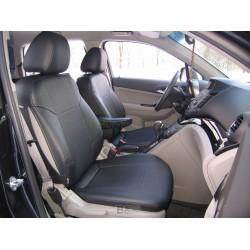 Авточехлы BM для Chevrolet Orlando в Краснодаре