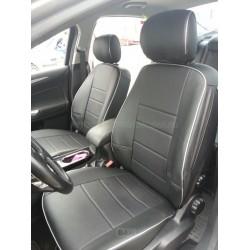 Авточехлы BM для Ford Mondeo 4 (с 2007) в Краснодаре