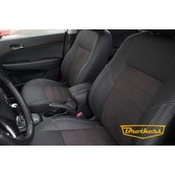 Авточехлы Brothers для Hyundai ix35
