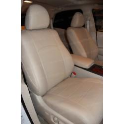 Чехлы на Сиденья Lexus RX 350 (2009-2015)