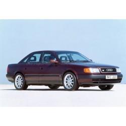 Чехлы на Сиденья Audi A6 C4 (1994-1997)