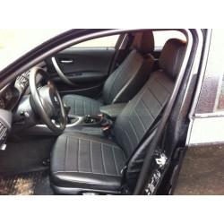 Авточехлы Автопилот для Audi BMW 1 (Е-87) в Краснодаре
