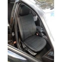 Авточехлы Автопилот для Audi BMW 3 Е-46 в Краснодаре