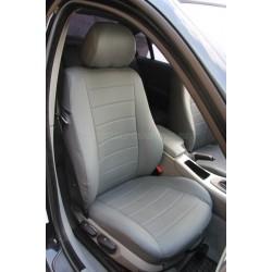 Авточехлы Автопилот для BMW 3 E90 в Краснодаре