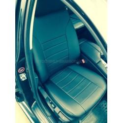 Авточехлы Автопилот для Audi BMW 5 Е60 в Краснодаре