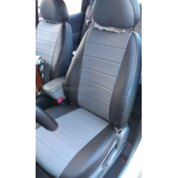 Авточехлы Автопилот для Daewoo Matiz в Краснодаре