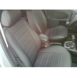 Авточехлы Автопилот для Ford Mondeo 3 в Краснодаре