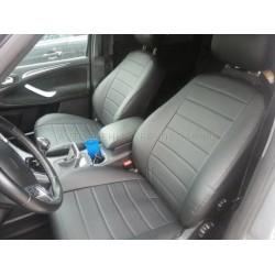 Авточехлы Автопилот для Ford S-max в Краснодаре