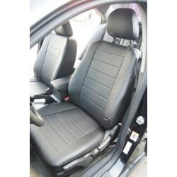 Авточехлы Автопилот для Honda Accord 7 в Краснодаре