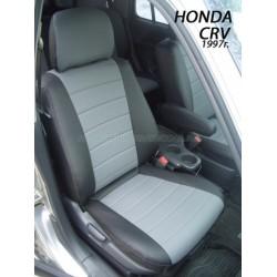 Авточехлы Автопилот для Honda CR-V 1 в Краснодаре