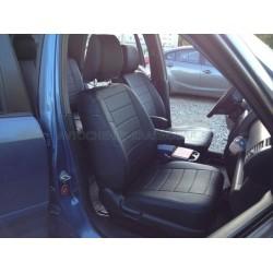 Авточехлы Автопилот для Honda CR-V 2 в Краснодаре