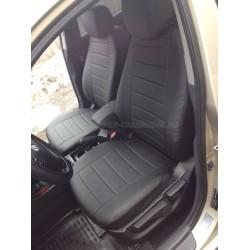 Авточехлы Автопилот для Hyundai Elantra 4 HD в Краснодаре