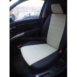Авточехлы Автопилот для Hyundai Santa Fe 2 2006-2012 в Краснодаре