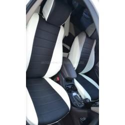 Авточехлы Автопилот для Hyundai Santa Fe 3 с 2012 в Краснодаре