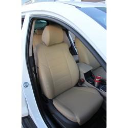 Авточехлы Автопилот для Hyundai Tucson 3 (2015+) в Краснодаре