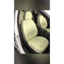 Авточехлы Автопилот для Hyundai Sonata 8 в Краснодаре