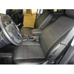Авточехлы Автопилот для Land Rover Freelander 2 в Краснодаре
