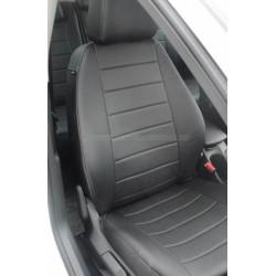 Авточехлы Автопилот для Peugeot 308 в Краснодаре
