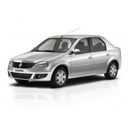 Авточехлы Автопилот для Renault Logan в Краснодаре