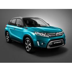 Авточехлы Автопилот для Suzuki Vitara в Краснодаре