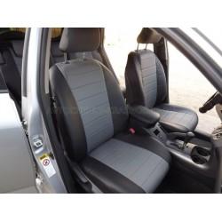 Авточехлы Автопилот для Toyota RAV4 3 поколение в Краснодаре