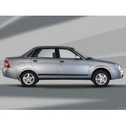 Авточехлы Автопилот для ВАЗ 2110 - 2170 Priora седан в Краснодаре