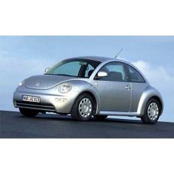 Авточехлы Автопилот для Volkswagen Beetle в Краснодаре