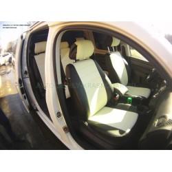 Авточехлы Автопилот для Volkswagen Caddy в Краснодаре
