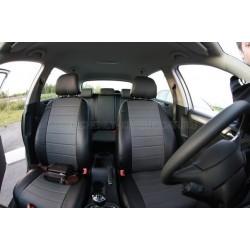 Авточехлы Автопилот для Volkswagen Jetta 5 в Краснодаре