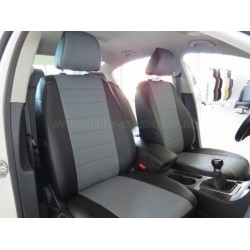 Авточехлы Автопилот для Volkswagen Passat B6 в Краснодаре