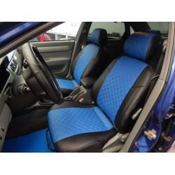 Авточехлы Автопилот для Chevrolet Lacetti в Краснодаре